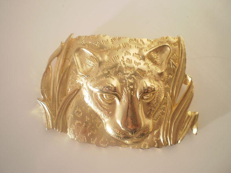 JJ-Lionhead-brooch