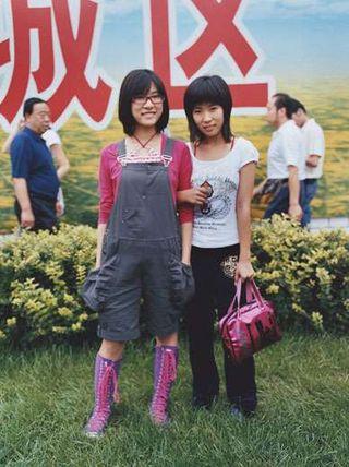 Beijing-street-style_trendhunter