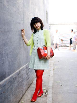 Beijing-street-style-stylelites