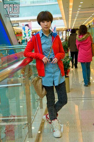 Qingdaostreetstyle