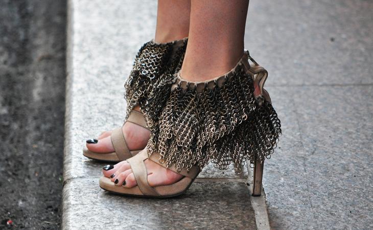 Jenkaoshoes