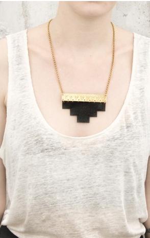 Blackpyramid1